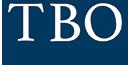 TBO-Versicherungsmakler GmbH