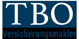 TBO Versicherungsmakler GmbH