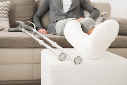 Unfallversicherung mit oder ohne Beitragsrückgewähr