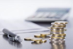Regelmäßige Anpassung einer Berufsunfähigkeitsversicherung