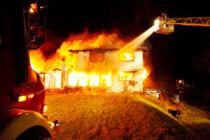 Hausbrand
